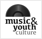 initiative for music and youth culture nes e.V.